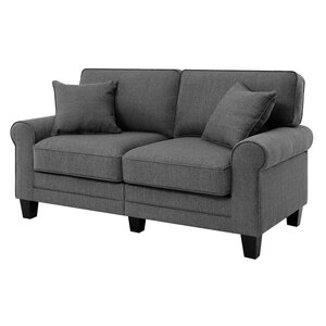 small sofas for bedrooms. Save to Idea Board Small Bedroom Couch  Wayfair