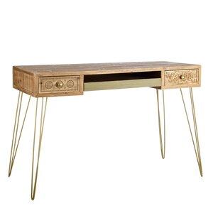 Schreibtisch Nordic von ChâteauChic