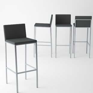 Andromedae 31.5 Bar Stool