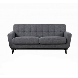 Tatiana Sofa by Corrigan Studio