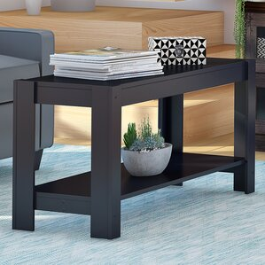 Tasha Coffee Table by Zipcode Design