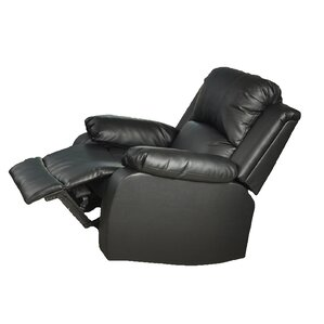 Corley Manual Lift Assist Recliner by Star H..