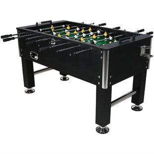 Dakoda 30 Foosball Table