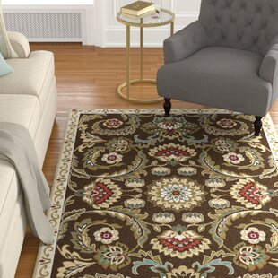 Rugs For Laminate Floors Wayfair