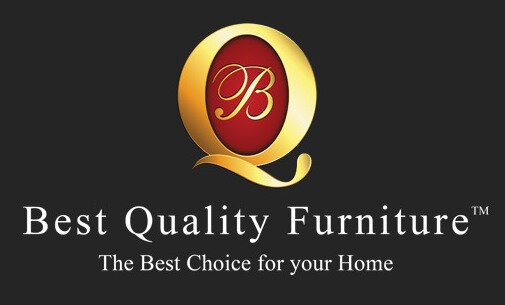 Best Quality Furniture Wayfair