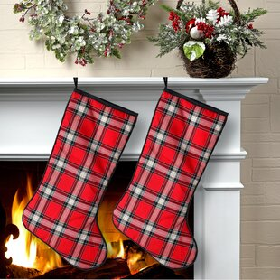 784006353c9 Christmas Stocking Sets You ll Love