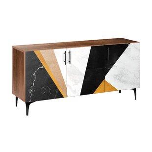 Mcnamara Sideboard