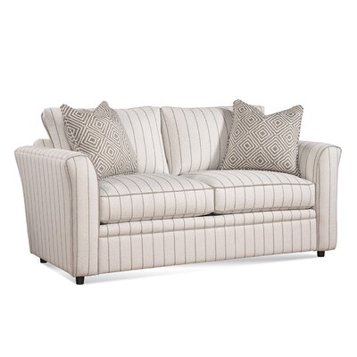 Loft Couch Wayfair