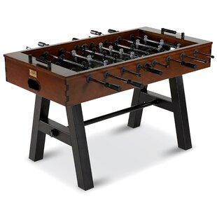 Merveilleux Allendale Foosball Table