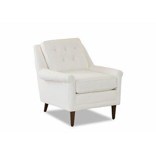 08a585c6a4f Celine Arm Chair