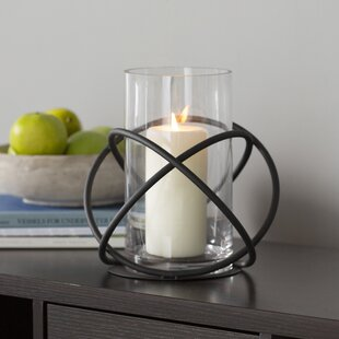 Candle Holders Candles Youll Love