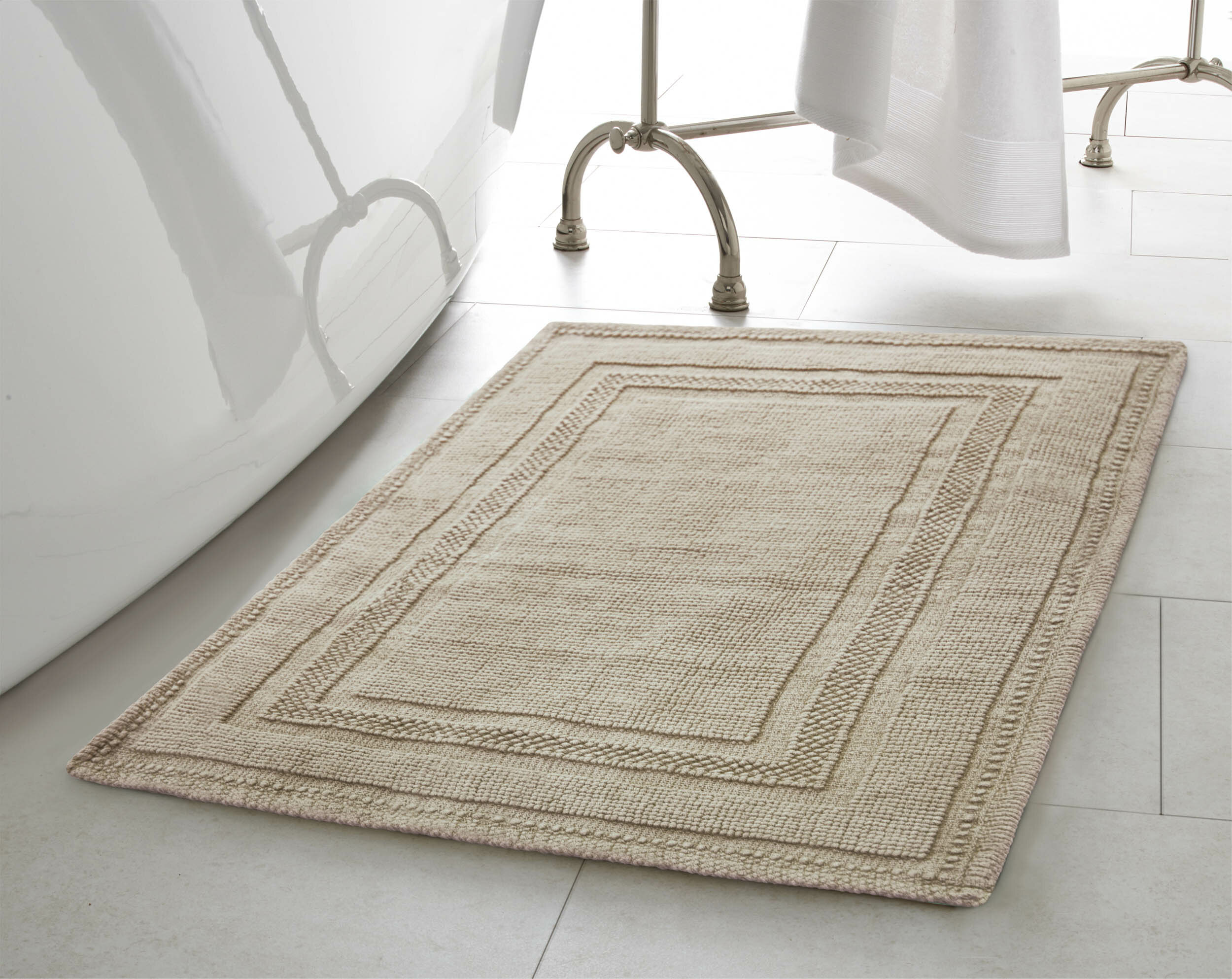 towel home bathroom towels multi citt house mat arrow mats bath