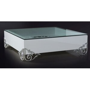 Hayward Coffee Table by Ho..