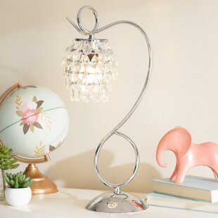 Lampes De Table Wayfair Ca