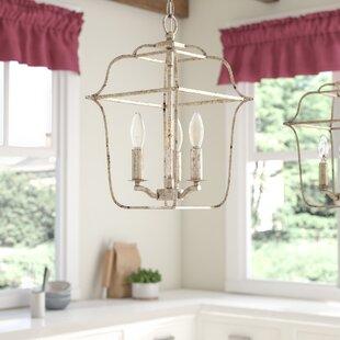 Foyer pendants chloe 3 light foyer pendant aloadofball Images