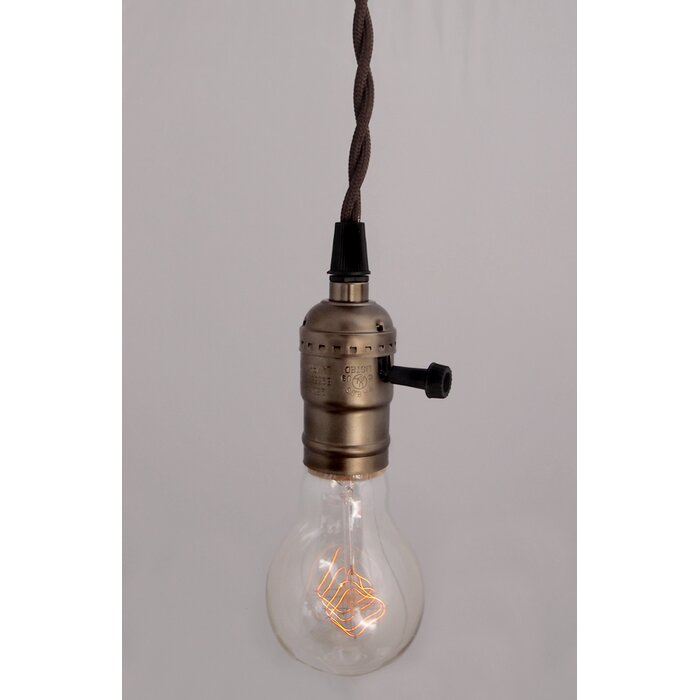 cords pack bulk lamp add lights pendant now this light buy paperlanternstore sale com kits cord on