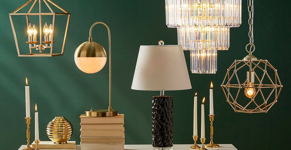 what is a lighting fixture. lamps u0026 light fixtures what is a lighting fixture m