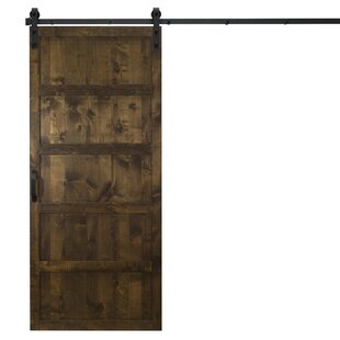 5 panel interior doors you ll love wayfair