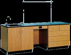 Science Lab Furniture You Ll Love Wayfair