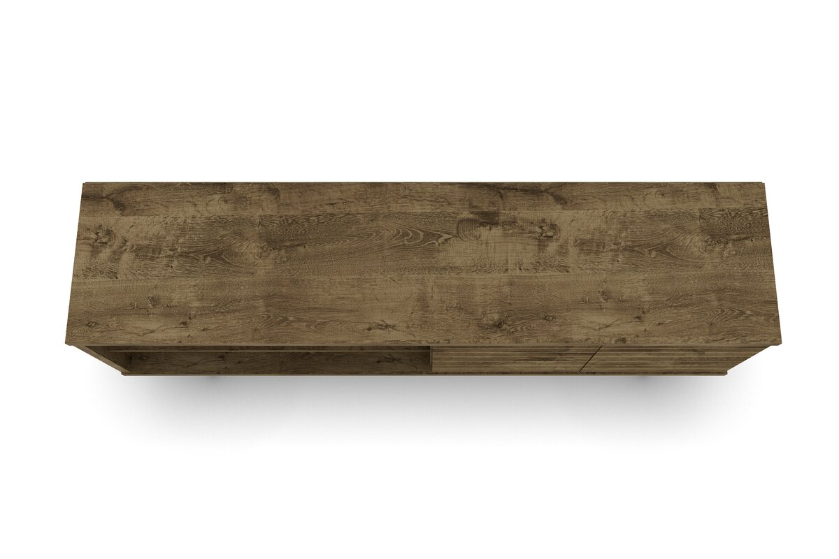 """Lewis 63"""" TV Stand"""