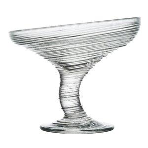 Spirit 220ml Dessert Bowl (Set of 6)