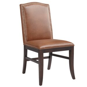 5West Maison Side Chair (Set of 2) by Sunpan Modern