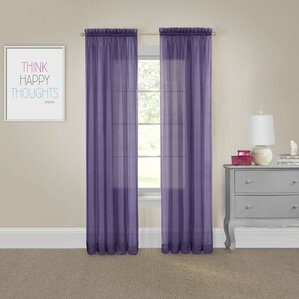 Curtains Drapes On Sale