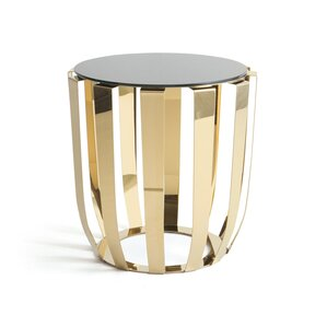 Robinson End Table by Mercer41