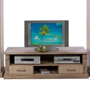 TV-Lowboard Castell von Rosalind Wheeler
