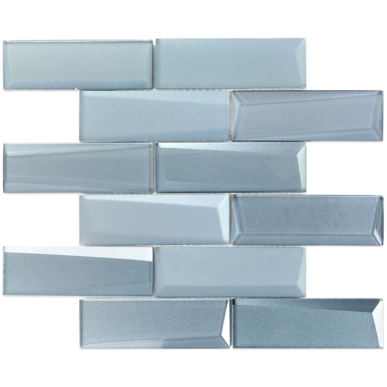Splashback Tile Wister 2\