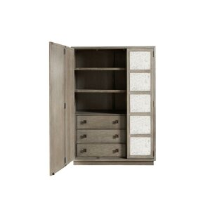 Payton Armoire by Laurel Foundry Modern Farmhouse
