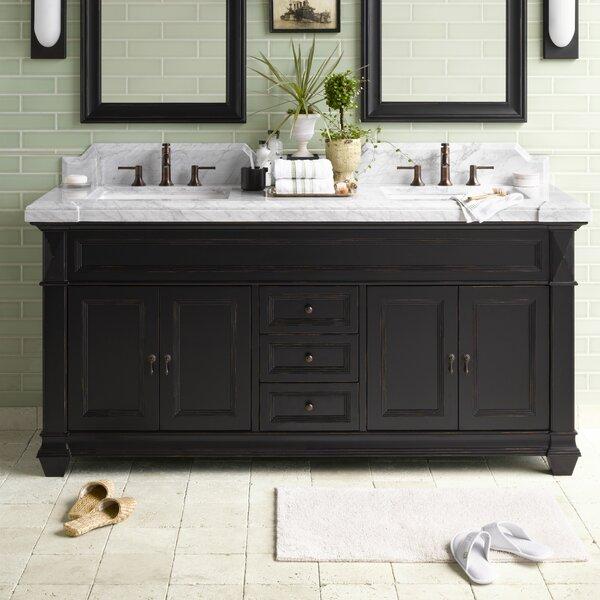 Ronbow Vanity Sets Youu0027ll Love | Wayfair