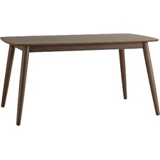 Carruthers Dining Table