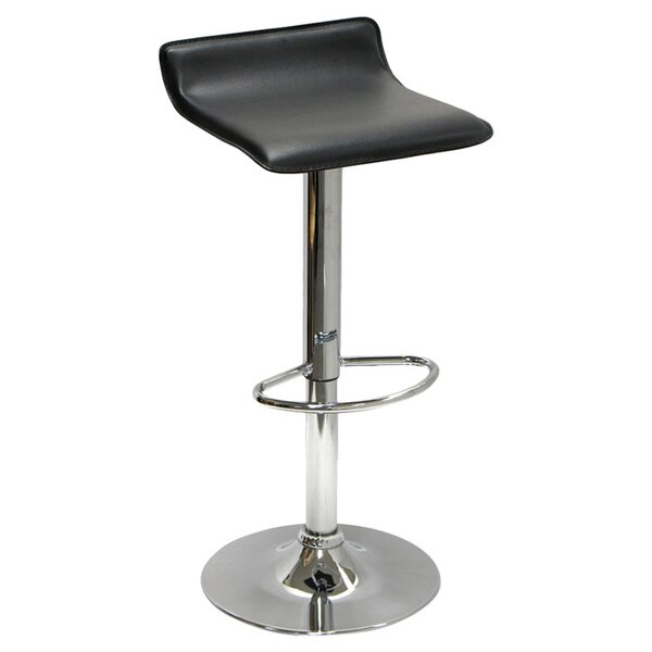 Low Back Bar Stools Youu0027ll Love | Wayfair