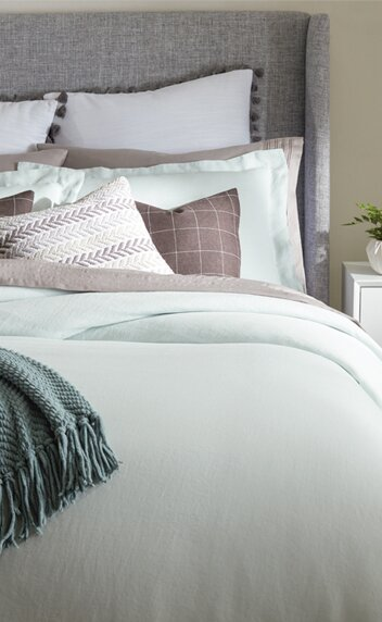 comforters comforter queen bedding men for mens masculine sets duvets prepare inside