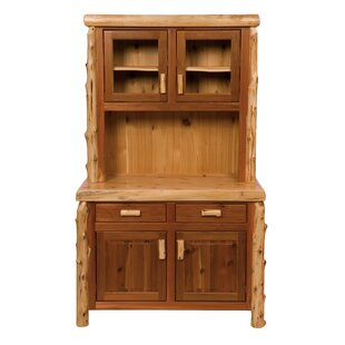 China Cabinet Great Reviews