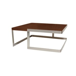 Caroline Coffee Table by Allan Copley Designs