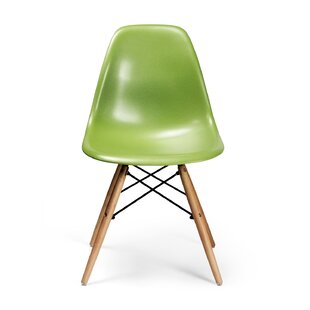 Merveilleux Acrylic Green Kitchen U0026 Dining Chairs