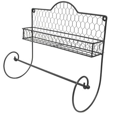 Zojila Cabana In Cabinet Dish Drying And Storage Rack