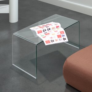 Montenegro Coffee Table by Bra..
