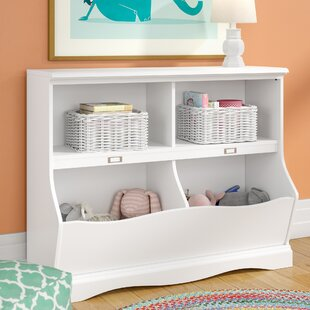 Bookcase Baby Kids Bookcases You Ll Love Wayfair