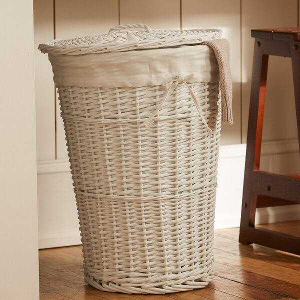 Bon Viv + Rae Jordyn Laundry Hamper Liner U0026 Reviews | Wayfair