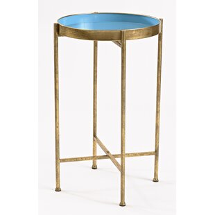 Wrought Iron End U0026 Side Tables Youu0027ll Love | Wayfair