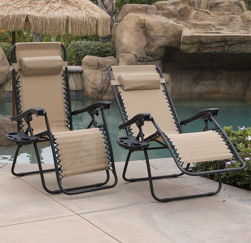 & Outdoor Lounge Chairs islam-shia.org