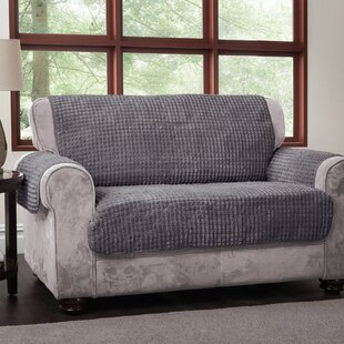 Sofa Seat Covers  ed701ee79