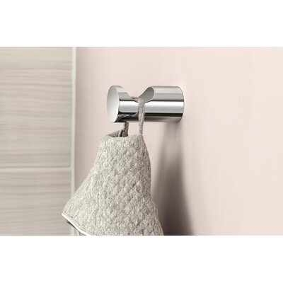 Find The Perfect Towel Amp Robe Hooks Wayfair