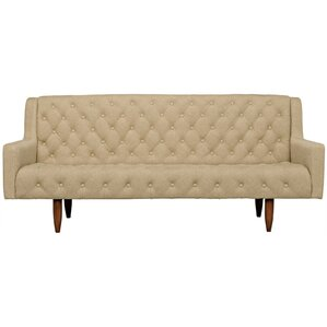 Reynolds Sofa by Noir