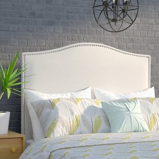 full king large clearance bed headboards metal wayfair size queen made fabric custom tufted padded of headboard