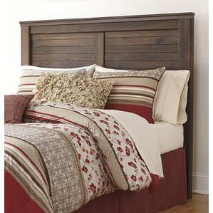 Bed Backboard headboards you'll love | wayfair