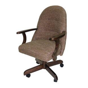 Chenard Upholstered Dining Chair
